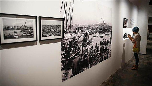 İstanbul ekonomik güç olarak 44 şehir arasında 32. olurken kültür alanında 8. sırada yer aldı.