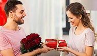 Hala Hediyeni Seçemedin mi? O Zaman Seni Sevgililer Günü'ne Özel Hediyeler Kısmına Alalım!