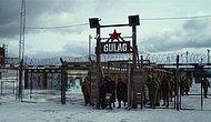 """Sovyet Esir Kampı """"Gulag"""" dan Kaçabilecek misin?"""