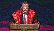 İsmail Rüştü Cirit, Yeniden Yargıtay Başkanlığı'na Seçildi