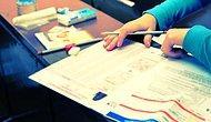 KPSS Türkiye Birincisi Mülakatta Elendi: 54 Puan Verilen Öğretmen Adayı Neden Elendiğini Bilmiyor