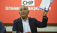 CHP'li Tekin'den Partisine 'Aday' Eleştirisi: 'Liyakat İlkesi Bir Kenara Bırakıldı, Şahsi Yakınlık Öne Çıkartıldı'