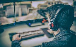 Gamer'lara Özel Test: Sana Özel Bir Oyun Yapılsaydı Nasıl Olurdu?
