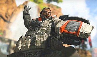 Battle Royale Oyunlarına Yeni Soluk: 1 Haftada 25 Milyon Oyuncuya Ulaşan Apex Legends, PUBG ve Fortnite'ın Havasını Söndürdü
