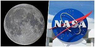 NASA, Ay Yüzeyine İçinde Uzun Süre Yaşanabilecek Bir Üs Kurmaya Hazırlanıyor: 'Bu Defa Kalmak İçin Gidiyoruz'