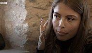 Uğradıkları Tacizi Sosyal Medyada İfşa Eden Kadınlar Anlatıyor: Neler Yaşadılar?