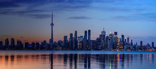 4. Kanada
