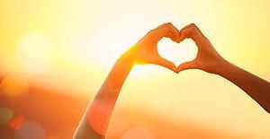 Sevgililer Günü'ne Sana Özel Liste: Aşk Hayatını Filmlerle Anlatıyoruz!