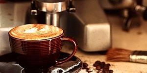 Hazırladığın Kahveye Göre Kaç Çocuğun Olacağını Söylüyoruz!