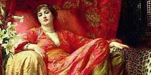 Osmanlı'da Kayıtlara Geçen İlk Jigolo Vakası: Yavuz'un Kudretli Askeri Bali Bey'in Karısı ve Paralı Aşkı