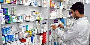 Bakan Koca Açıkladı: İlaç Fiyatlarına Yüzde 26.4 Oranında Zam Yapılacak