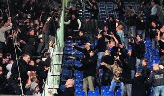 Dünyanın Dört Bir Yanında Destekçileri Bulunan İki Düşüncenin Derbisi: Hansa Rostock - St. Pauli