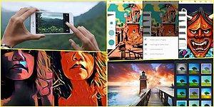Ünlü Güvenlik Yazılımı Açıkladı: Google Play'de Kişisel Bilgilerinizi Tehdit Eden Bu Uygulamalara Dikkat Edin!