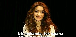 Kadıköy Belediyesi'nden Anlamlı 14 Şubat Videosu: Ünlü İsimler 'Onunla İlk Kez' Karşılaştıkları Anları Anlattı!
