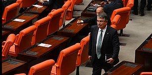 İYİ Parti'de Geri Adım: 'İdris Naim Şahin Adayımız Değil'