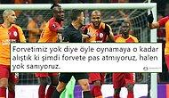 Cimbom Turu Zora Soktu! Galatasaray - Benfica Maçının Ardından Yaşananlar ve Tepkiler