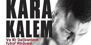 Netflix'in İlk Türk Dizisi Muhafız: Hakan'a İlham Olan Tılsımlı Gömlekler Hakkında Bilmedikleriniz