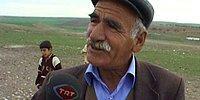 İngilizce Bilen Köy: Diyarbakır'ın Alçık Köyü
