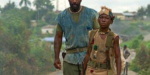 Televizyon Dünyasından Sonra Sinemada da Taşları Yerinden Oynatan Netflix'ten Birbirinden Kaliteli 15 Film