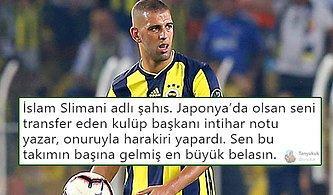 Bu Maçta Her Şey VAR! Fenerbahçe - Konyaspor Maçının Ardından Yaşananlar ve Tepkiler