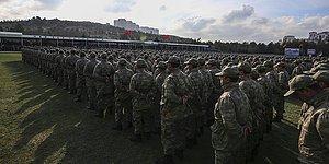 Yeni Askerlik Sisteminin Detayları Açıklandı: 'Bedelli Askerlik Kalıcı Hale Getiriliyor'