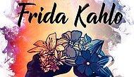💪 FRIDA KAHLO'nun Tüm Hikayesi Bir Dans Parçası Oldu