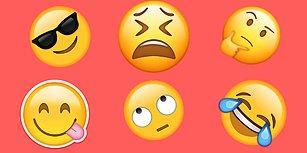 Emoji Testiyle Burcunu Tahmin Ediyoruz!