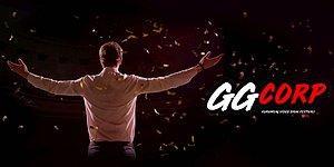 En Heyecanlı Festivale Hazır Ol! Türkiye'nin İlk Şirketler Arası Oyun Festivali Başlıyor!