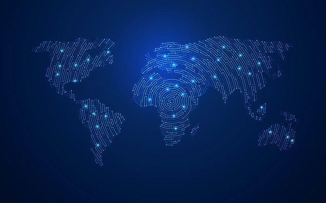 7. Öyle ki; Lande ürettiği çözümler ile sektörde Avrupa'nın ilk 5 firması içerisinde yer almakta ve tüm dünya ülkelerine ürünlerinin satışını yapmaktadır.