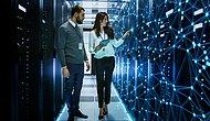 Son Yıllarda Büyük Önem Kazanan Data Center Çözümleri ve Ülkemizi Bu Alanda Temsil Eden Bir Türk Markası