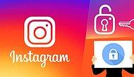 Stalkerlar Yine Mutlu! Instagram'da Profil Fotoğraflarının Büyük Halini Nasıl Görebiliriz?