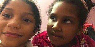 Küçük Bir Çocuğun Gözünden Venezuela Krizi: 'Bu Ülkeden Gitmek İstiyorum'