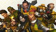 Nedir Bu Apex Legends? Yeni Battle Royale Oyunu Hakkında Taktikler ve İpuçlarıyla Geniş Rehber!