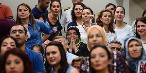 Erdoğan '20 Bin Öğretmen Ataması Daha Gerçekleştireceğiz' Dedi, MEB Takvimi Açıkladı