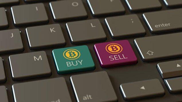 SEC'in Bitcoin'e ETF onayı vermesi için geri sayım başladı. 5 Nisan tarihine kadar iki farklı ETF onayı ile ilgili süreç tamamlanmış olacak.
