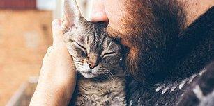 Sevimli Hayvanları ve Bebekleri Görünce Dişlerini Sıkanlardan mısınız? Korkmayın Yamyam Değilsiniz