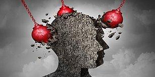Atakları Başladığı Andan İtibaren Günü Zehir Edebilen Migren Hakkında Bilmeniz Gerekenler