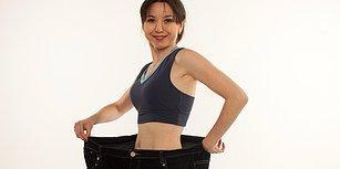 Sağlığımızı Bozan Kilolardan Kurtulmak İçin Obezite Cerrahisinde Karar Kıldıysak Kafamızın İçinde Dönüp Dolaşan 9 Şey