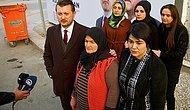 'Çöpten Yiyecek Toplayan Kadın' Kılıçdaroğlu'ndan Şikâyetçi Oldu: 'Maddi Durumum Gayet İyi, Dört Katlı Evim Var'