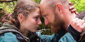 Akademinin Kurbanı Oldular! En İyi Film Dalında Oscar Ödülü'nü Hak Edip Alamayan Başyapıt Niteliğindeki Filmler
