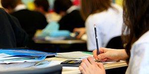 Öğrencisine Cinsel İstismardan Yargılanan Öğretmen, Dava Sürerken Başka Okula Atandı!