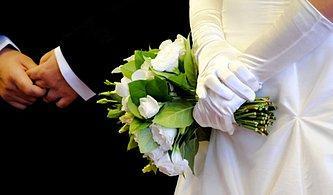 Eşi Eve Gelirken Kendisine Hamburger Almayı Unuttuğu İçin Boşanma Davası Açan Kadın!