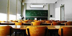 Öğretmenden Siyahi Öğrencisine Irkçı Sözler: 'Bakın Ne Kadar da Çirkin!'