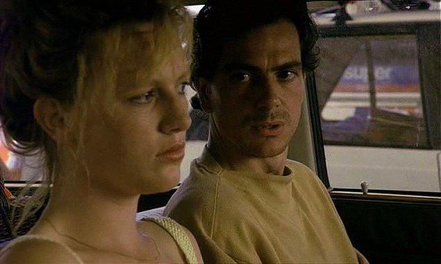 18. Spoorloos (1988)
