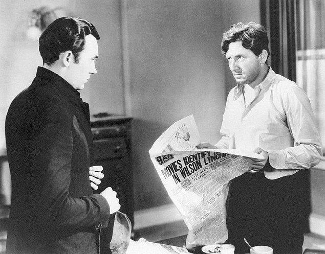 14. Öfke (1936) Fury