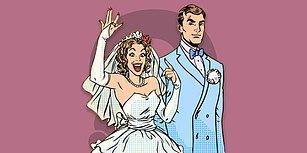 İddia Ediyoruz! Düğünün İçin 1 Milyon TL Harcayamayacaksın!