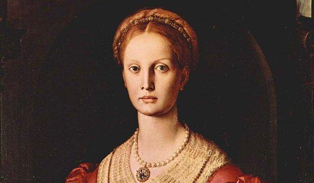 Macaristan'ın en zengin ve en köklü ailelerinden birinde dünyaya gelen Elizabeth Bathory, oldukça zeki ve güzel bir kadındı.
