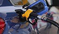 Bir Haftada İkinci Artış: Benzine 17, Motorine 28 Kuruş Zam Geldi