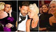91. Akademi Ödülleri'ne Damgasını Vuran ve Muhtemelen Gözünüzden Kaçırdığınız Olaylar