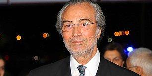Türk Sinemasının Usta Oyuncusu Aytaç Arman Hayatını Kaybetti